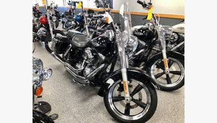 2013 Harley-Davidson Dyna for sale 200814222
