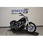 2013 Harley-Davidson Dyna for sale 200815625