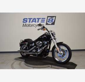 2013 Harley-Davidson Dyna for sale 200815625