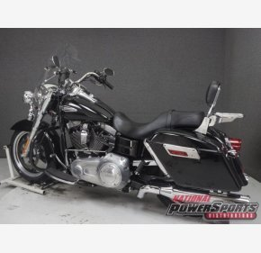 2013 Harley-Davidson Dyna for sale 200817033
