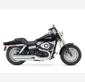 2013 Harley-Davidson Dyna for sale 200845713