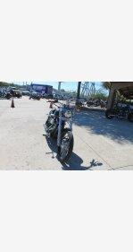 2013 Harley-Davidson Dyna for sale 200859681