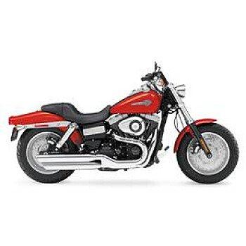 2013 Harley-Davidson Dyna for sale 200866979