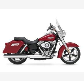 2013 Harley-Davidson Dyna for sale 200873880