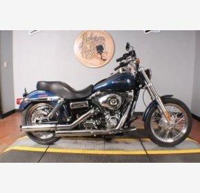 2013 Harley-Davidson Dyna for sale 200877099