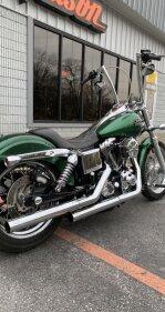 2013 Harley-Davidson Dyna for sale 200908454