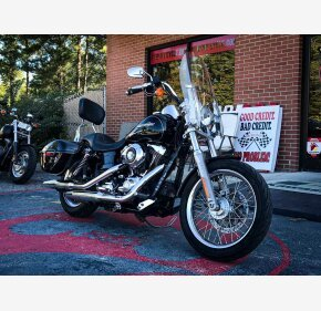 2013 Harley-Davidson Dyna for sale 200911167