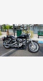 2013 Harley-Davidson Dyna for sale 200916593