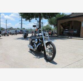 2013 Harley-Davidson Dyna for sale 200926036