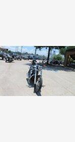 2013 Harley-Davidson Dyna for sale 200926050