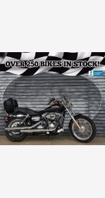 2013 Harley-Davidson Dyna Custom for sale 200929520