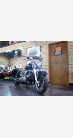 2013 Harley-Davidson Dyna for sale 200929540