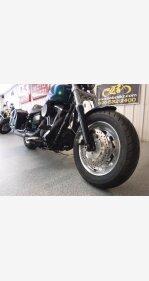 2013 Harley-Davidson Dyna for sale 200930230