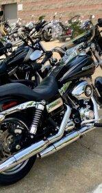2013 Harley-Davidson Dyna for sale 200938067
