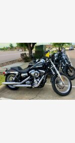 2013 Harley-Davidson Dyna for sale 200938072