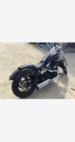 2013 Harley-Davidson Dyna for sale 200938274