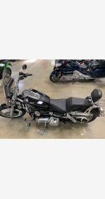 2013 Harley-Davidson Dyna for sale 200941675