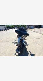 2013 Harley-Davidson Dyna for sale 200942568