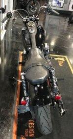 2013 Harley-Davidson Dyna for sale 200943037