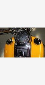 2013 Harley-Davidson Dyna for sale 200944181
