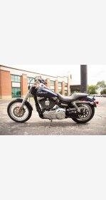 2013 Harley-Davidson Dyna for sale 200948794