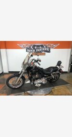 2013 Harley-Davidson Dyna for sale 200950627