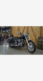 2013 Harley-Davidson Dyna for sale 200962682