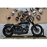 2013 Harley-Davidson Dyna for sale 200972295