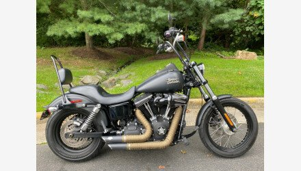2013 Harley-Davidson Dyna for sale 200972479