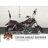 2013 Harley-Davidson Dyna for sale 200980485