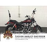 2013 Harley-Davidson Dyna for sale 200980501