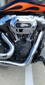 2013 Harley-Davidson Dyna for sale 200985705