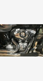 2013 Harley-Davidson Dyna for sale 200985721