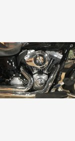 2013 Harley-Davidson Dyna for sale 200985784