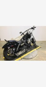 2013 Harley-Davidson Dyna for sale 200994287
