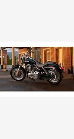 2013 Harley-Davidson Dyna for sale 200994831