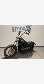 2013 Harley-Davidson Dyna for sale 200996252