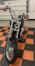2013 Harley-Davidson Dyna for sale 200998101