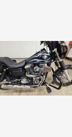 2013 Harley-Davidson Dyna for sale 200999792
