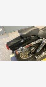 2013 Harley-Davidson Dyna for sale 201003666