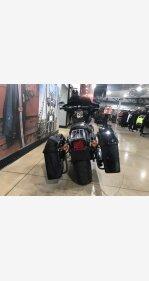 2013 Harley-Davidson Dyna for sale 201003716