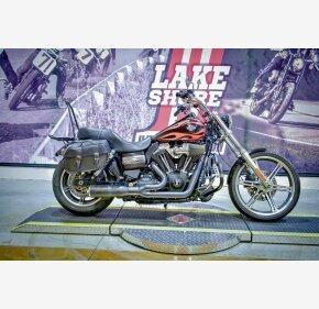 2013 Harley-Davidson Dyna for sale 201005741