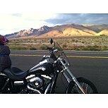 2013 Harley-Davidson Dyna for sale 201008168