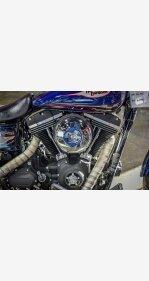 2013 Harley-Davidson Dyna for sale 201010181