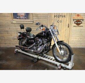 2013 Harley-Davidson Dyna for sale 201010400