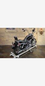 2013 Harley-Davidson Dyna for sale 201010427