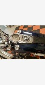 2013 Harley-Davidson Dyna for sale 201027258