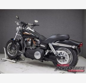 2013 Harley-Davidson Dyna for sale 201029613