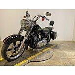 2013 Harley-Davidson Dyna for sale 201038230