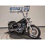 2013 Harley-Davidson Dyna for sale 201043235